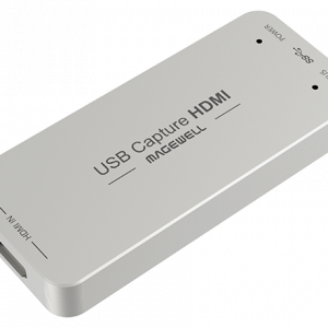 Livestream USB Capture HDMI Gen2 magewell