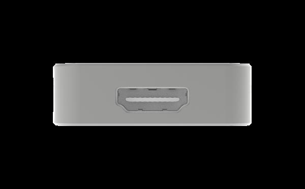 Livestream USB Capture HDMI Gen2 magewell